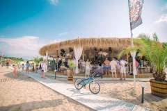 DELETE-BeachBar_OasisResortSPA-1