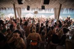DELETE-BeachBar_OasisResortSPA-10