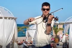 DELETE-BeachBar_OasisResortSPA-13