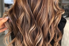 Awesome-Balayage-Hair-Colors-Ideas-for-Long-Hair
